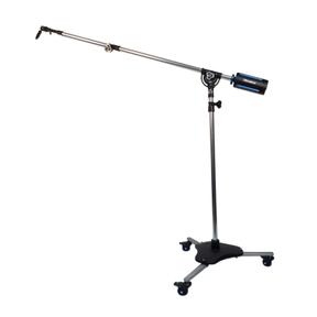 Triad-Orbit Starbird SB-1 Boom Microphone Stand.jpg