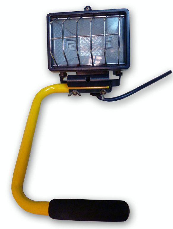 Gradlight worklight.jpg