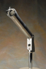 "ELECTRO-VOICE 636 ""Slimair"" dynamic omni-directional microphone.JPG"