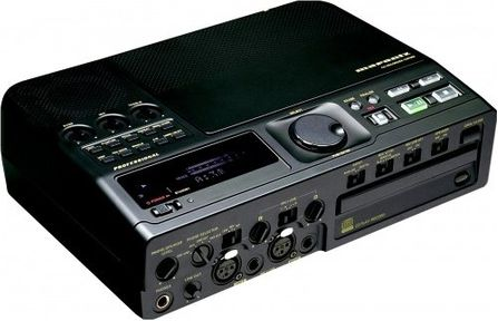 Marantz CDR-300.jpg
