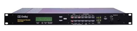 Dolby DP562 rev.jpg