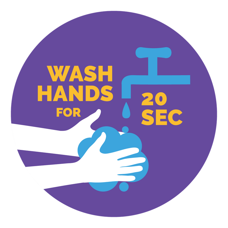 Wash Hands for 20 Seconds.png