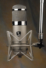 SOUNDELUX E47 cardioid tube condenser microphone.JPG