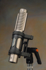 ROYER R-121 bi-directional ribbon microphone.JPG