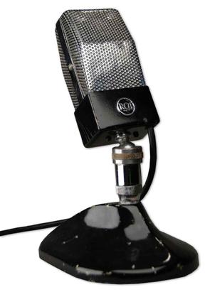 """"""" ribbon bi-directional microphone.jpg"""