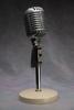 SHURE 55SW cardioid dynamic microphone.JPG