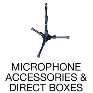 microphone accessories.jpg