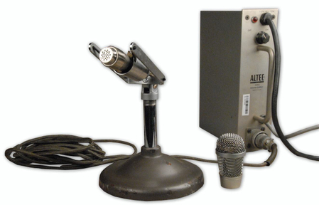 """ tube condenser mic with 21D capsule #3.jpg"