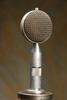 NEUMANN M7 cardioid condenser microphone capsule.JPG