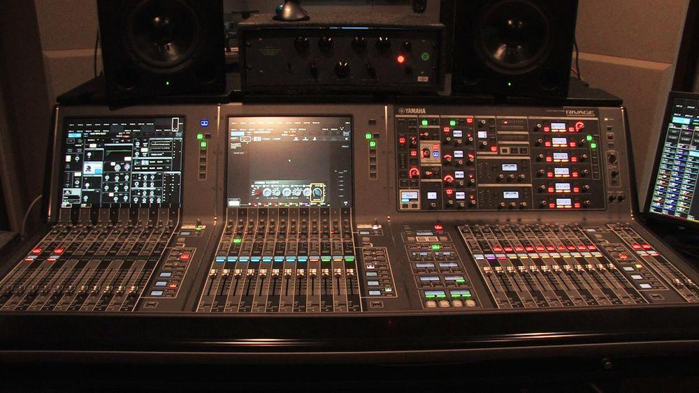 Yamaha Rivage PM7 Digital Mixing System.jpg