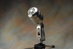 ELECTRO-VOICE 630 dynamic omni-directional microphone.JPG