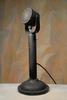 RCA PB-111 MI-4002 dynamic omni-directional microphone.JPG
