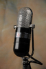 RCA 77-B  MI-4042 uni-directional ribbon microphone.JPG