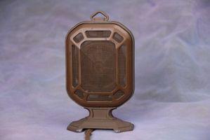 RCA RP-91 MI-6225 carbon microphone.JPG
