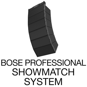 bose professional showmatch system 2.jpg
