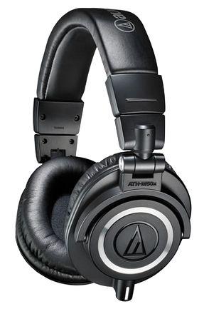 Audio Technica ATH-M50X.jpg