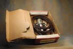 RCA 77-DX MI-4045-F poly-directional ribbon microphone original box.JPG