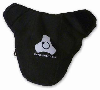 TRIAD-ORBIT GB-3 Grav Bags Ballast Bags.jpg