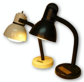 Tensor Desk Lamp.jpg