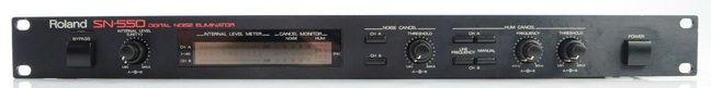 Roland SN-550 Digital Noise Eliminator.jpg