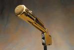 ELECTRO-VOICE 664 cardioid dynamic microphone.JPG