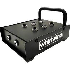 Whirlwind J-Box.jpg