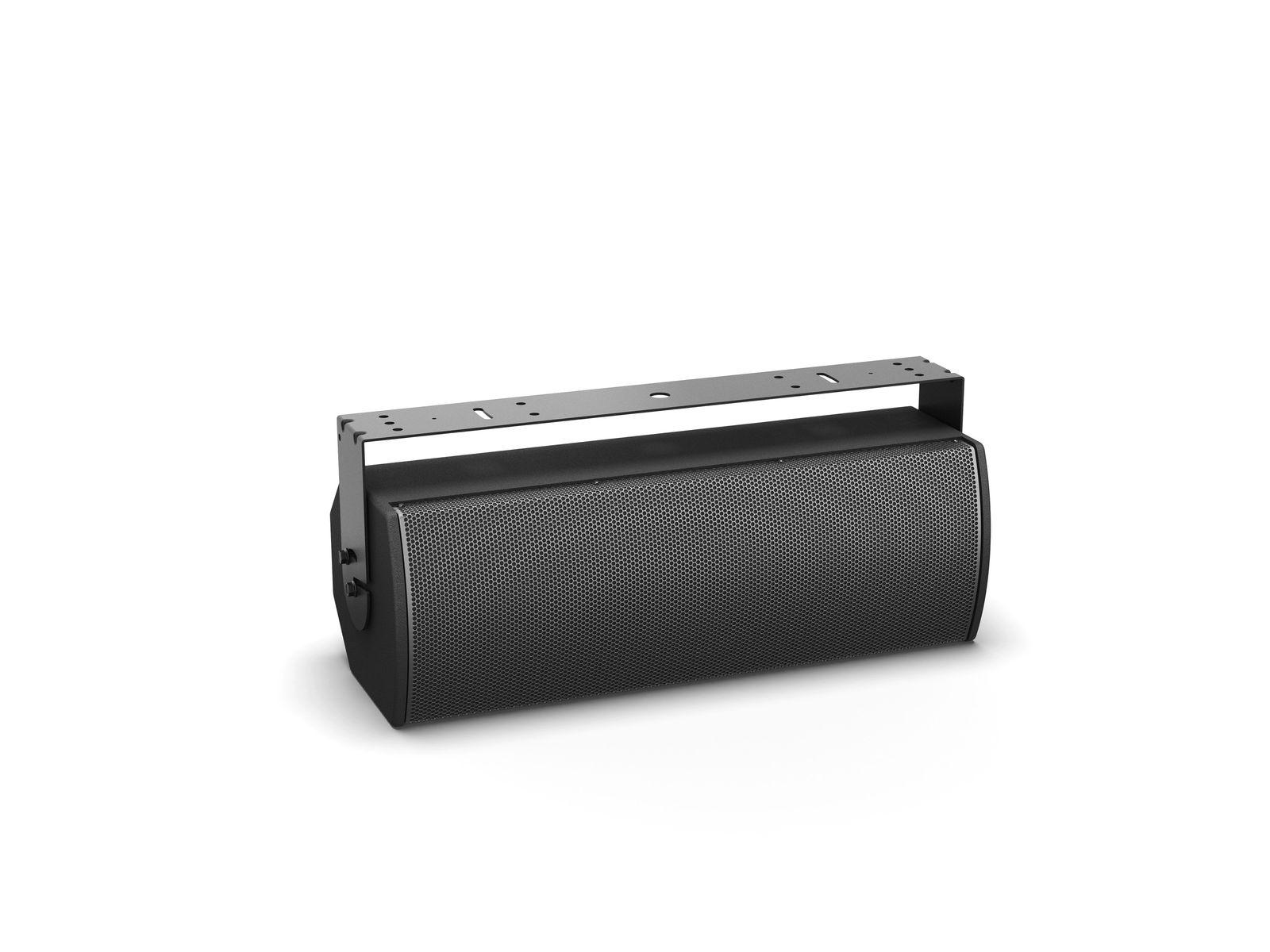 Bose ArenaMatch AMU208 Utility Loudspeaker