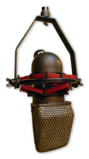 RCA KU3-M1-10001.jpg