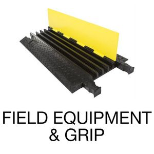 field equipment and grip.jpg
