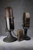 RCA 77A. 74A & 44A ribbon microphones.JPG