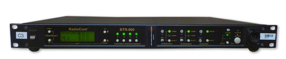 RadioCom BTR-800.jpg