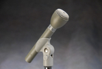 ELECTRO-VOICE 635A dynamic omni-directional microphone..JPG