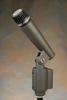 SHURE SM56 dynamic microphone.JPG
