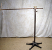 Ellis Electrical brass mic stand.jpg