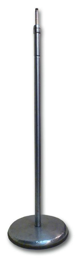 RCA 90A Mic Stand.jpg