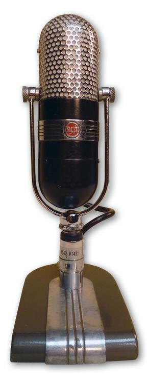 RCA 77B.jpg