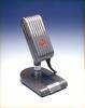 RCA VARACOUSTIC MI-6203 multi-pattern ribbon microphone.jpg