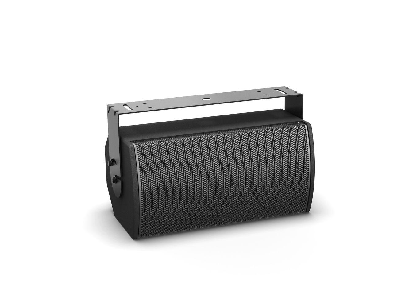 Bose ArenaMatch AMU108 Utility Loudspeaker