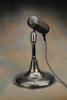 RCA 88-A omni-directional dynamic microphone.JPG