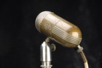 RCA 88A MI-4048 omni-directional dynamic microphone2.JPG