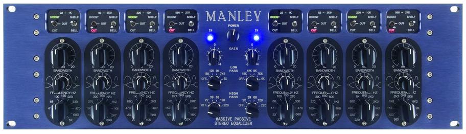 Manley Massive Passive EQ.jpg