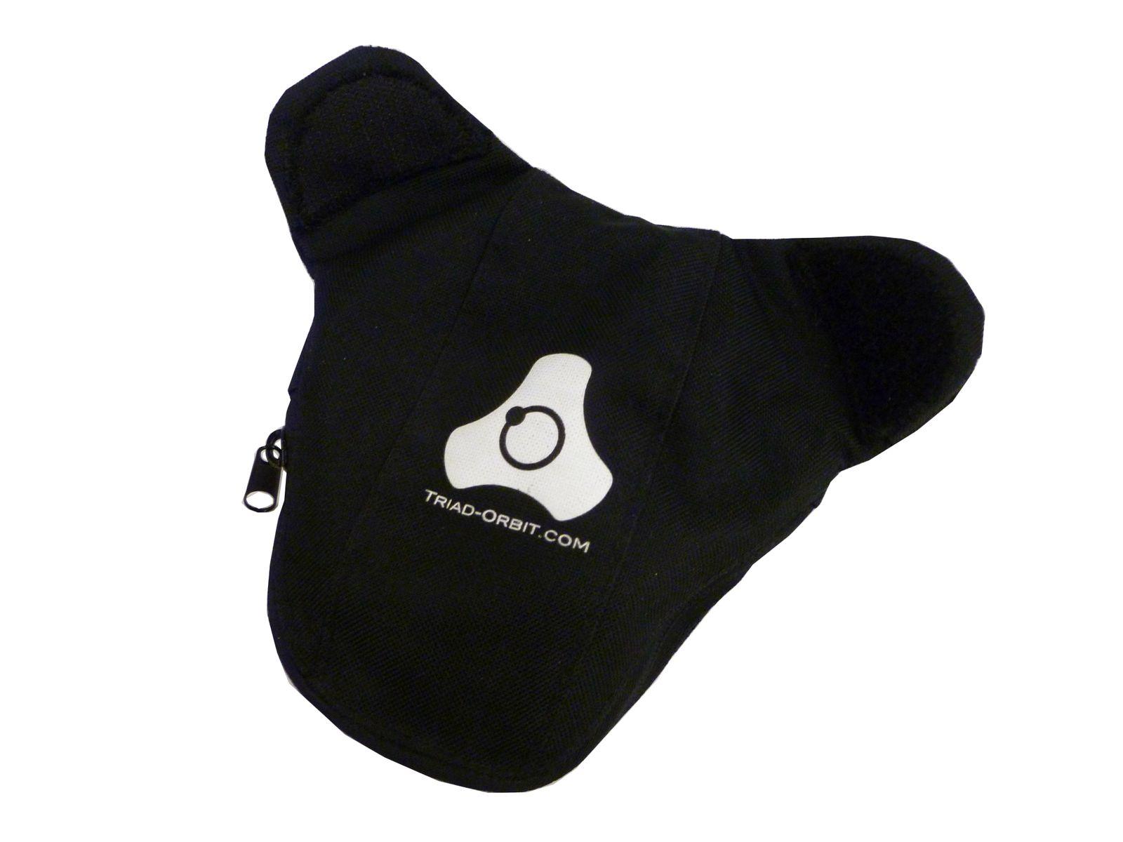 Triad-Orbit GB-3 Grav Ballast Bag