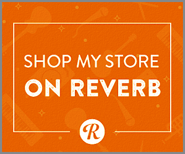 Shop for selected new and used pro audio gear at the Hollywood Sound Systems Reverb store.