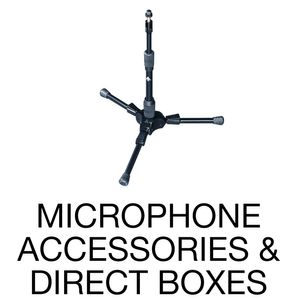 microphone accessories.jpg