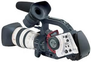 Canon XL1-s.jpg