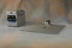WAHRENBROCK PZM (original pre-CROWN)) condenser omni-directional boundary microphone with transformer.JPG