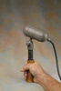 RCA 88-A MI-4048 omni-directional dynamic microphone.JPG