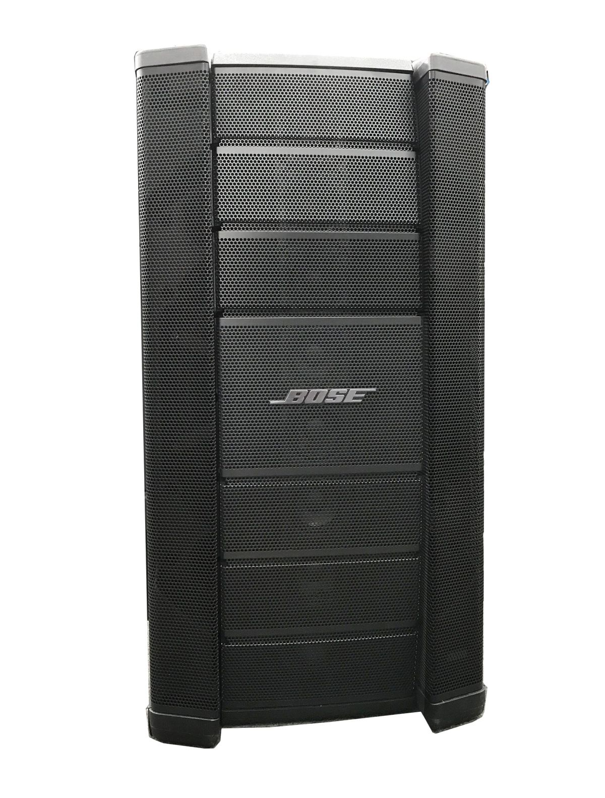 The Bose F1 Model 812 Loudspeaker is at Hollywood Sound Systems.