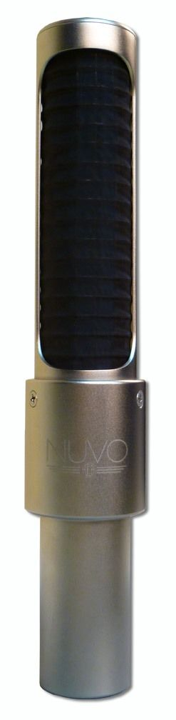 AEA N22 RIBBON MICROPHONE at Hollywood Sound Systems