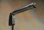 "ELECTRO-VOICE 674 ""Continuously Variable-D"" dynamic microphone.JPG"